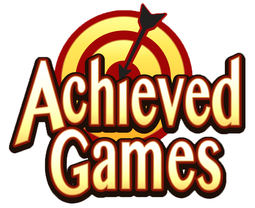Achieved Games LLC